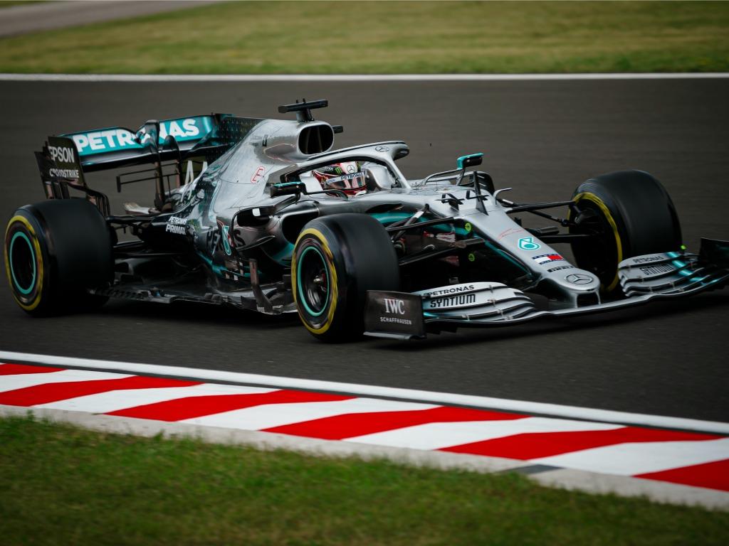 Lewis-Hamilton-PA-2