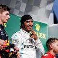 Max-Verstappen-Lewis-Hamilton-Sebastian-Vettel-podium-PA