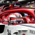 Kimi-Raikkonen-Alfa-Romeo-close-up-PA