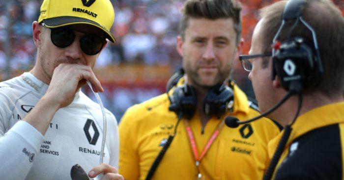 Nico-Hulkenberg-Renault-PA