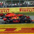 Max-Verstappen-passes-Charles-Leclerc-Austria-PA