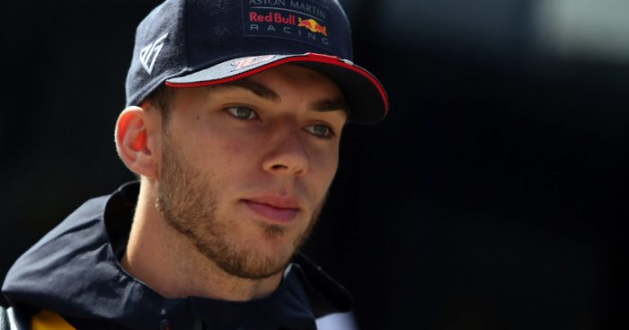 Pierre-Gasly-unhappy-PA