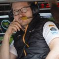 """McLaren boss Andreas Seidl says shortening grand prix weekends to two days would be a """"positive"""" move – but not as a lever to introduce more races."""