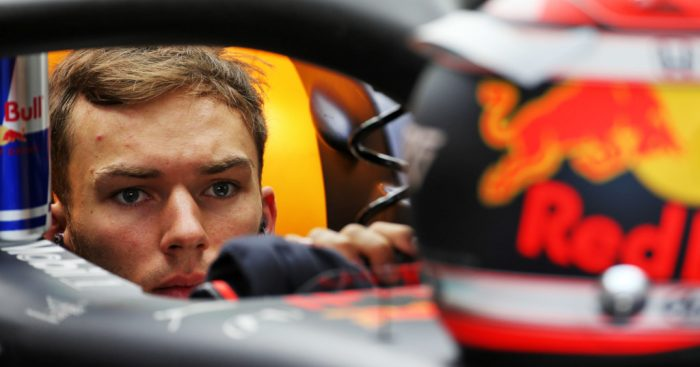 Pierre-Gasly-serious-Red-Bull-PA