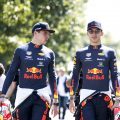 Max-Verstappen-and-Pierre-Gasly-pre-axing-PA
