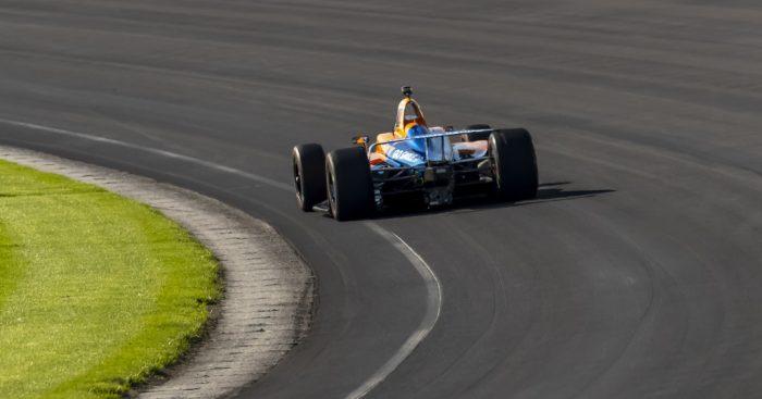 McLaren-IndyCar-PA