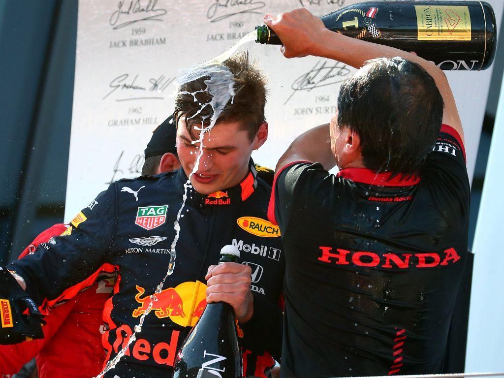 Max-Verstappen-and-Honda-PA