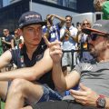'Red Bull offered Gasly seat to Alonso at Silverstone'