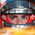 Carlos Sainz explains how difficult it is to adapt to new team