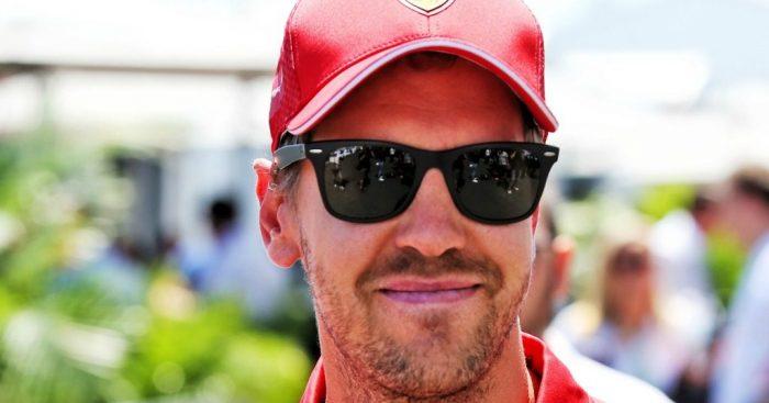 Sebastian-Vettel-PA