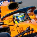 McLaren chiefs believe other teams are going over the top with tyre criticisms.