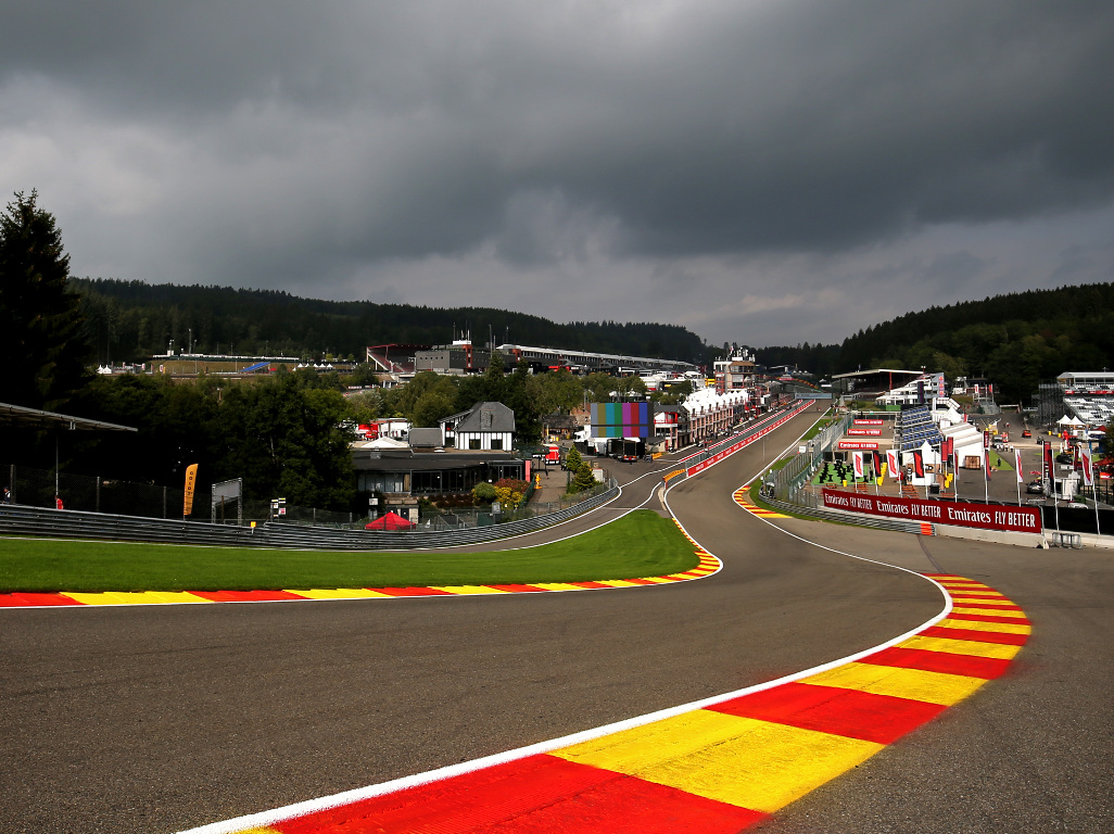 Spa-circuit-Belgian-GP-PA