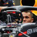 Alexander-Albon-Red-Bull-RB15-PA
