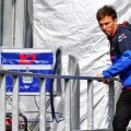 Pierre-Gasly-STR-colours-PA