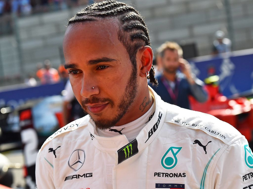 "Lewis Hamilton has said following the death of Anthoine Hubert that the risks drivers take are ""not appreciated enough""."