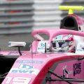 Alain Prost: 22 is much too young for Anthoine Hubert