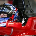 Jake Hughes expected better driving standards from his F3 rivals following the death of Anthoine Hubert.