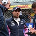 Sergio Perez can say bye to Racing Point for big 3 offer