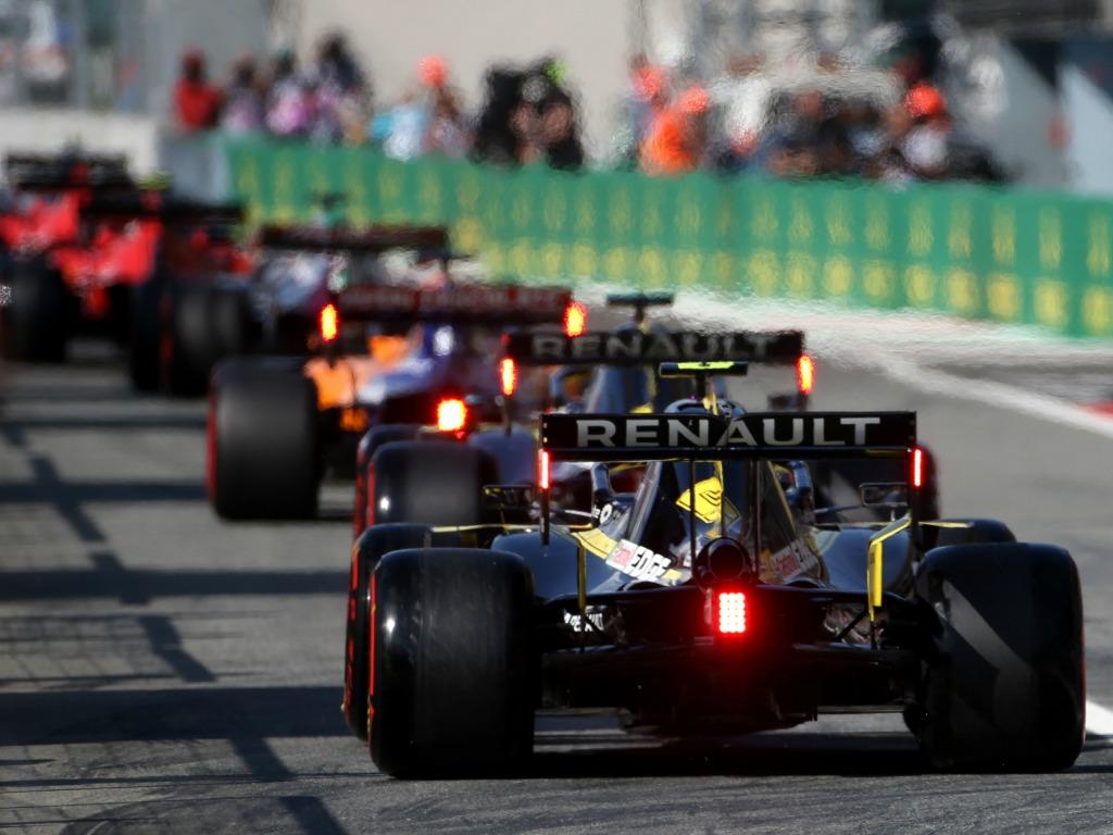 Italian-Grand-Prix-PA1