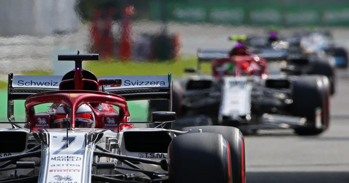 Stewards urge FIA to come up with qualy 'solution'