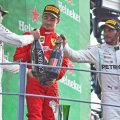 "Charles Leclerc says 2019 Italian GP win was ""best day"" of his life."