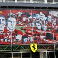 Esports is important for the younger generation and the Ferrari Driver Academy says Mattia Binotto.