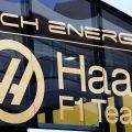 Haas-Rich-Energy