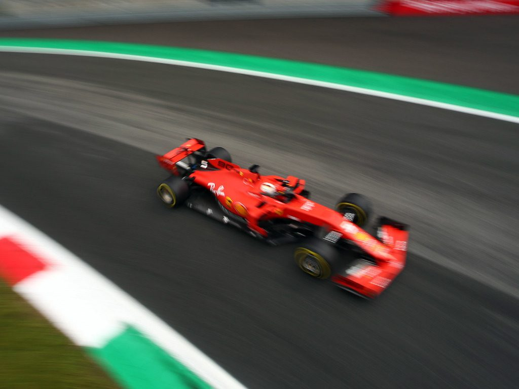 Sebastian-Vettel-Monza