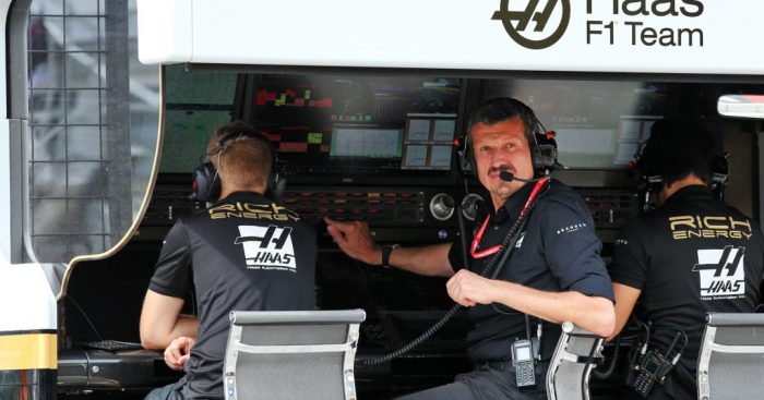 Guenther Steiner admits that Haas should have listened to their drivers more throughout the season.