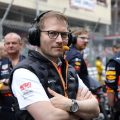 McLaren: Ferrari veto is simply outdated