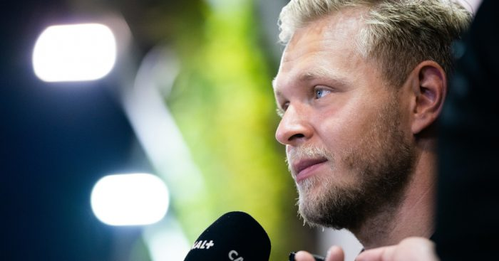 Kevin-Magnussen-interview-PA