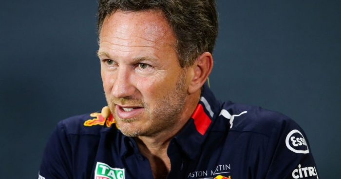 Christian Horner wants the 2021 regulations to be pushed back to 2022 and Mercedes agree.