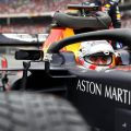 Red Bull's new fuel that will debut in Japan contains chemicals that ExxonMobil have never used before in F1.