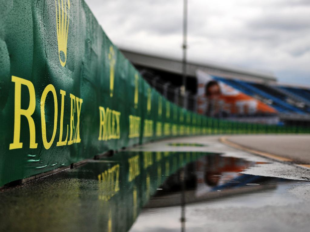 Sochi-Autodrom-puddle-rain-PA