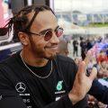 Lewis Hamilton: Gimmicks designed to hide 2021 failures