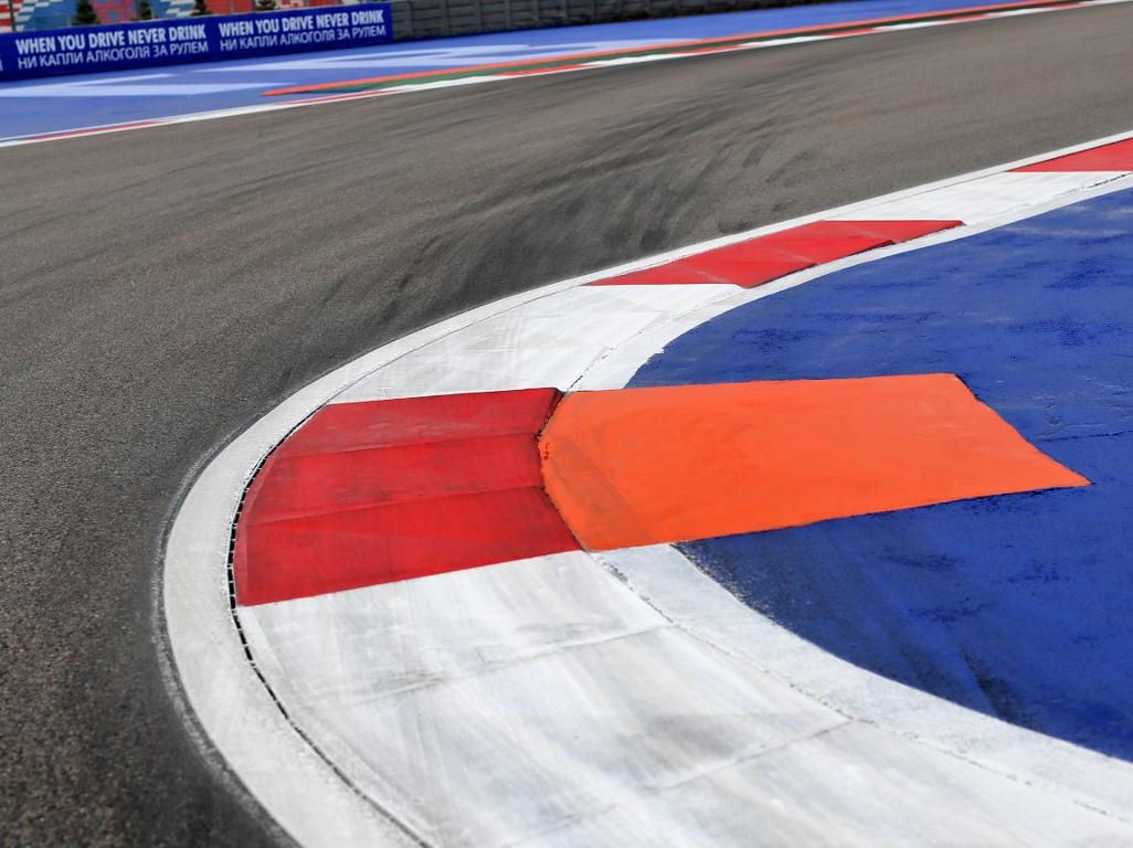 Sochi-circuit-corner-PA