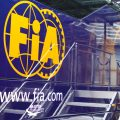 FIA adjusts Turn 2 run-off rule