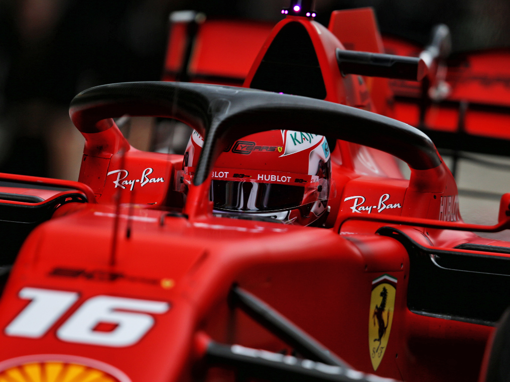 Charles-Leclerc-16-Ferrari-up-close-PA