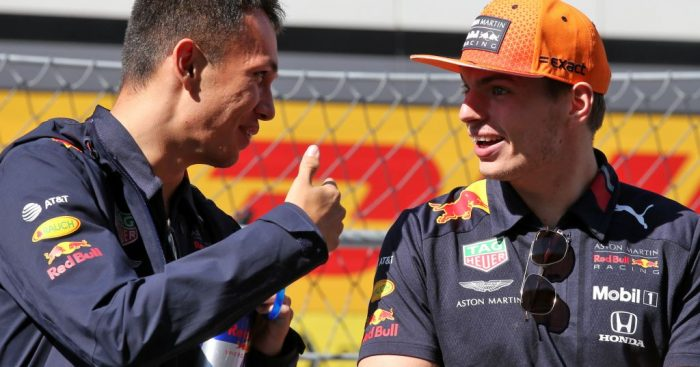 "Max Verstappen believes P4 was the best he could do in a ""boring"" Russian GP."