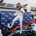 'Next title will be super hard given rivals'