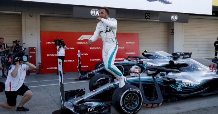 Lewis-Hamilton-2018-Japanese-GP-PA
