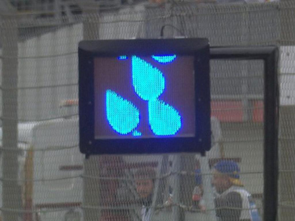 F1-rain-board-PA