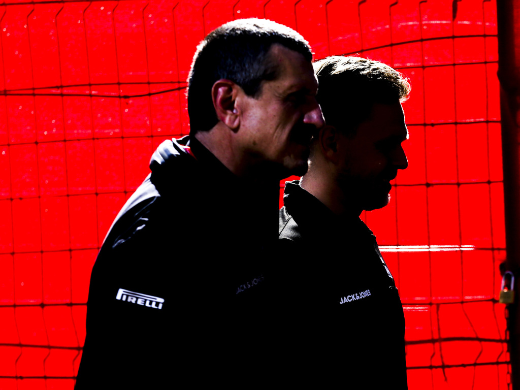 Guenther-Steiner-and-Kevin-Magnussen-dark-PA