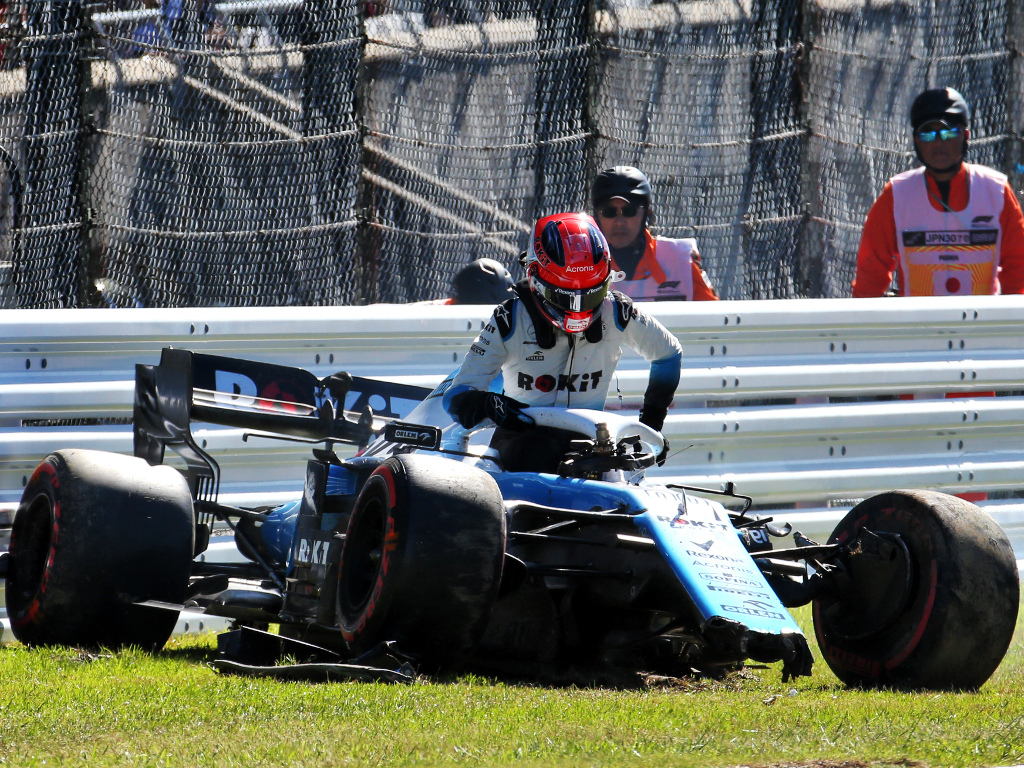 Robert-Kubica-Suzuka-crash-PA