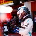 Race: Valtteri Bottas wins in Japan as Ferrari make it easy