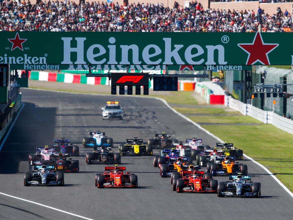 Japanese-GP-start-2019-PA