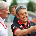 Helmut Marko warns that Honda are not yet committed to Formula 1 beyond 2020.