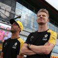 'Drivers had to know of Renault brake bias system'