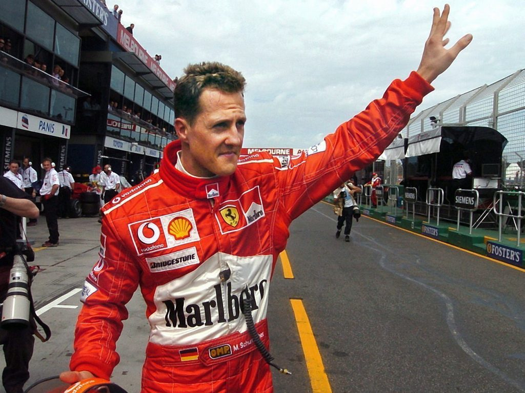 Michael-Schumacher-Australian-GP-2004