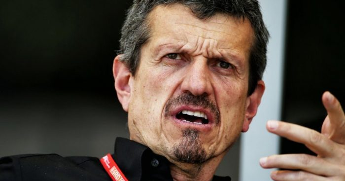 Guenther Steiner thinks that performance gaps will be reduced not eliminated by the budget cap in 2021.